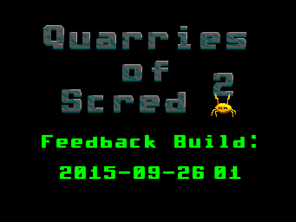 Preview image of QoS2 feedback build, 2015-09-26 01