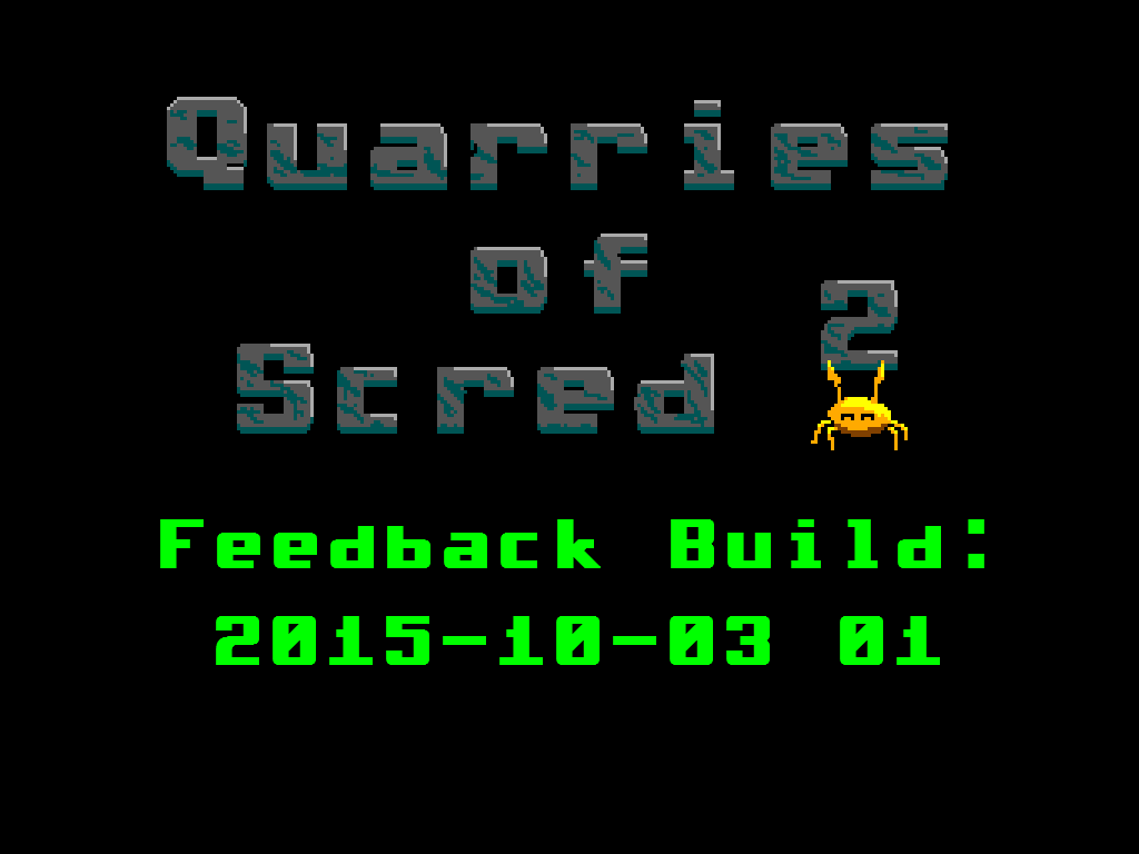 Preview image of QoS2 feedback build, 2015-10-03 01